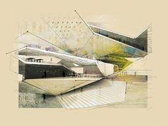 project - steven sanchez - axo