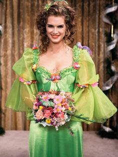 Bridesmaid Ugly Wedding Dresses | Ugly to the max view