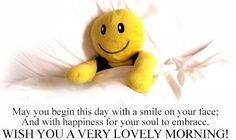 Every one like to send good morning images with flowers, good morning images for lover, good morning quotes with images. Gud Morning images with quotes Lovely Good Morning Images, Cute Good Morning Images, Good Morning Quotes For Him, Morning Quotes Images, Good Morning Picture, Good Morning Friends, Good Morning Messages, Good Morning Good Night, Morning Pictures