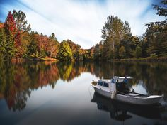 Travel, Lake, Reflection, Tree, Nature, River #travel, #lake, #reflection, #tree, #nature, #river