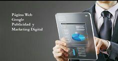 #Colcas#sitiosweb#Seo#publicidad#marketingdigital www.colcas.com.mx