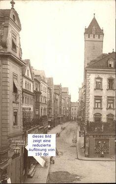 40532304 Regensburg Schillingen [Handschriftlich]