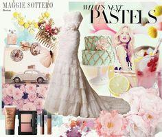 988f1d1f6ffe 19 fascinujúcich obrázkov z nástenky Ten správny svadobný outfit ...