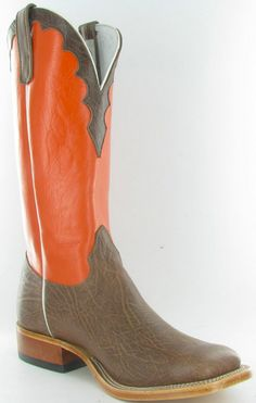 Olathe cowboy boots from our boot gallery, check it out & see the custom boots we have made. Cowboy Boots Women, Cowgirl Boots, Custom Boots, Roots, Southern, Gallery, Check, Fashion, Moda