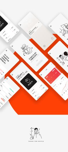 Find curated interaction design work from cutting edge UI/UX design to detailed iconography Mobile Ui Design, Dashboard Design, Interface Design, Web Flat Design, Design Android, Interaktives Design, Id Card Design, Design Page, App Ui Design