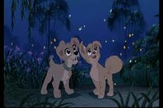 Lady And The Tramp 2 Angel Pics 3 7 Ideas Lady And The Tramp Angel Pics