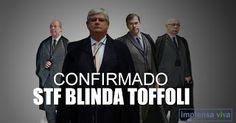 blog do Jornalista Polibio Braga: Revista Veja confirma tudo sobre pré-delação…