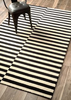 images about area rugs on pinterest area rugs rugs and wool rugs
