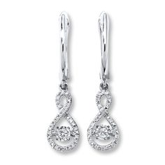 Shop for earrings with Kay Jewelers. Explore earrings jewelry including real gold earrings, diamond earrings, ear studs, simple gold earrings and more Kay Jewelers earrings. Diamond Jewelry, Gemstone Jewelry, Gold Jewelry, Diamond Earrings, Bridal Jewelry, Diamond Guide, Mommy Jewelry, Kay Jewelers, Body Jewellery
