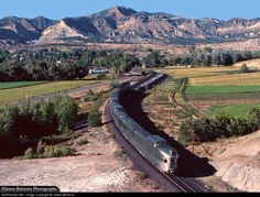 RailPictures.Net Photo: D&RGW 5771 Denver & Rio Grande Western ...
