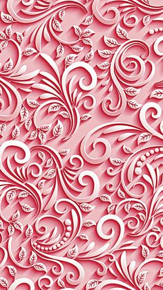iphone wallpaper mandalas 54 ideas iphone wallpaper pattern pink shops for 2019 Pink Wallpaper, Colorful Wallpaper, Flower Wallpaper, Mobile Wallpaper, Pattern Wallpaper, Wallpaper Backgrounds, Vintage Backgrounds, Screen Wallpaper, Phone Backgrounds