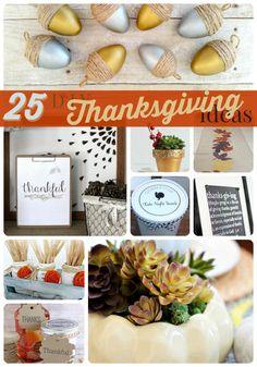 25.diy.thanksgiving.ideas