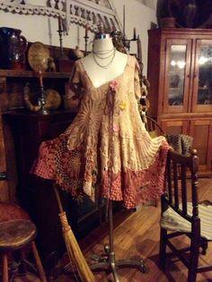 love, love , love this dress......Luv Lucy Plus Size Crochet Dress Lucys Summer Bouquet