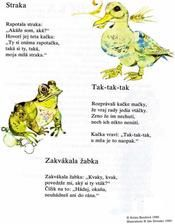 Tak Tak, Primary School, Activities For Kids, Education, Animals, Children, Speech Language Therapy, Young Children, Upper Elementary