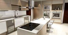 #mueblesamedida by #todeschinipanama #cocinas #mueblesdecocina #cocinaspanama #kitchen #interiorismo #interiorismopanama #muebles #mueblesdiseño #mueblespanama #decoracion #decoracionpanama #diseñointeriores #diseñointeriorpanama #TuConstru http://ift.tt/1NX8K0U by todeschinipanama