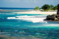 11 Best Bali Beaches Images Bali Beaches Hidden Beach