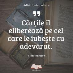 Inspirația de astăzi  #citate #cititoripasionati #eucitesc #noicitim #iubescsacitesc #eucitesc #bookstagram #booklover #bookalcholic #romania