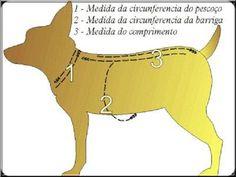 Material: linha 100% polipropileno    Tamanho  barriga: 36 cm  pescoço: 26 cm  comprimento: 32 cm    Veja tabela de cores e como tirar as medidas de seu animalzinho nas fotos aolado