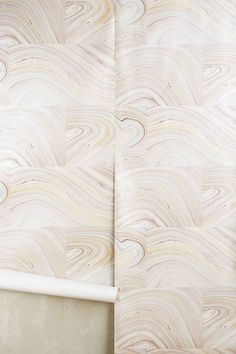 Anthropologie's New Arrivals: Decorate your Walls - Topista