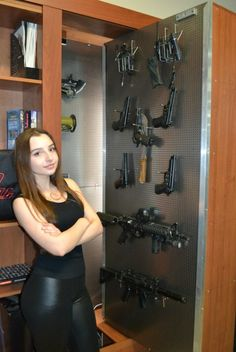 Elena DeligiozLoading that magazine is a pain! Excellent loader available for your handgun Get your Magazine speedloader today! http://www.amazon.com/shops/raeind