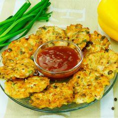 Mushroom Salad, Indian Food Recipes, Ethnic Recipes, Balerina, Russian Recipes, Mushroom Recipes, Stuffed Mushrooms, Curry, Food And Drink