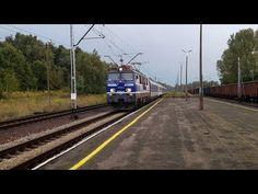 IC Praha - YouTube