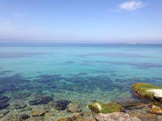 Taranto ..e basta <3 Foto di Patrizia Garganese  #Madeintaranto #Mediterraneo #Mediterraneotarantotour #Leterredeidelfini #Taranto #Puglia #Weareinpuglia #turismo #cittàdavivere #citywiew #Italy #Madeinitaly #Visitpuglia #Mediterranean