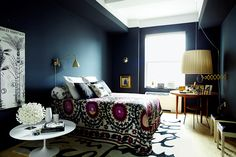 Eclectic Solutions for Lackluster Spaces - The Interior Collective