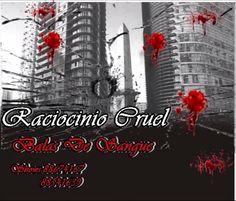 Raciocínio Cruel Pensarão Que Eu Estava Morto 2013 Single Download