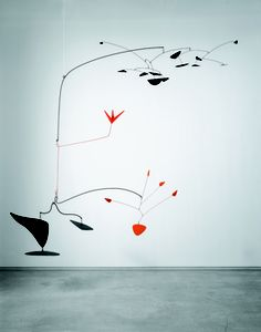 kinetische kunst on pinterest kunst hanging mobile and marcel duchamp. Black Bedroom Furniture Sets. Home Design Ideas