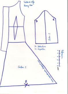 Vestidos Nancy, Nancy Doll, Elfa, American Girl, Doll Clothes, Sewing, Pattern, African Prints, Madrid