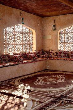 26 meilleures images du tableau deco turque en 2019 | Moroccan ...