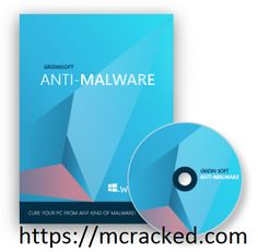 Today I tell you about Gridinsoft Anti-Malware Key Plus Crack From the site. Gridinsoft Anti-Malware Key Plus Crack & Activation Code [Latest] here. Security Tools, Computer Security, Security Solutions, Adobe Premiere Pro, Slow Computer, Computer Tips, Internet, Patches, Coding
