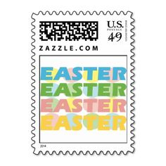 =>Sale on          Easter Postage stamps           Easter Postage stamps This site is will advise you where to buyThis Deals          Easter Postage stamps Online Secure Check out Quick and Easy...Cleck Hot Deals >>> http://www.zazzle.com/easter_postage_stamps-172044113307208527?rf=238627982471231924&zbar=1&tc=terrest