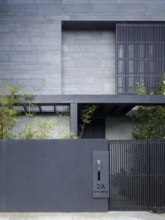 Seacombe Grove House-B.E Architecture-09-1 | Kindesign