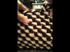 G&B by mellie's hαndmade handbags - YouTube