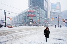 downtown toronto in snow ~ Amc theater Toronto Pictures, Toronto Images, Mental Illness Awareness, Aids Awareness, Cancer Awareness, Bullying Prevention, Downtown Toronto, Life Is A Journey, Photo Online