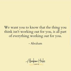 Abraham Hicks - Law of attraction Positive Affirmations, Positive Quotes, Motivational Quotes, Inspirational Quotes, Great Quotes, Quotes To Live By, Life Quotes, Educational Quotes For Students, Chakra