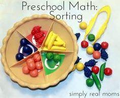 preschool welcome activities - Verizon Yahoo Search yahoo Image Search Results