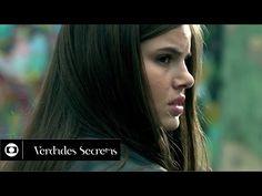 Verdades Secretas: jogar com a sedução faz parte do negócio - YouTube