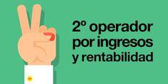 #NOTICIAS En Orange seguimos creciendo ¡gracias a nuestros clientes!👏👏👏 #2017 vamos a por más éxitos #FelizJueves