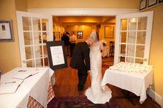 Richman wedding photo courtesy of Johnny Wells Photography. Rich Man, Wedding Photos, Weddings, Wells, Photography, Marriage Pictures, Photograph, Wedding, Fotografie