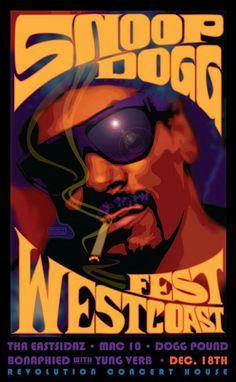 Snoop Dogg Concert, Snoop Dogg Christmas, Arte Do Hip Hop, Dog Poster, Poster Wall, Trinidad James, Meme Faces, Funny Faces, Wiz Khalifa