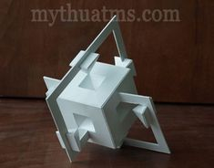 co so tao hinh khoi 9 Geometric Artwork, Geometric Sculpture, Abstract Sculpture, Geometric Shapes, Sculpture Art, Arcade Architecture, Concept Architecture, Isometric Sketch, Graphic Score