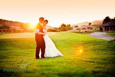 Cinnabar Hills Golf Club, San Jose Wedding Location - BayAreaWeddingVenues.com