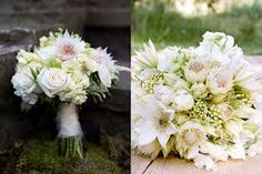 Google Image Result for http://cache.elizabethannedesigns.com/blog/wp-content/uploads/2012/11/White-and-Green-Wedding-Bouquets1.jpg