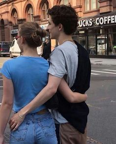 timothee chalamet and lily rose depp ~ timothee chalamet Cute Couples Goals, Couple Goals, Cute Relationships, Relationship Goals, The Love Club, Wanting A Boyfriend, Timmy T, Couple Aesthetic, Im Single