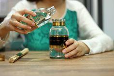 Como usar o difusor de aromas // difusor de aromas para ambientes, difusor de aromas com varetas