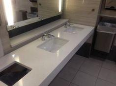 Pro #230165   Rhinehart CO LLC   Hensley, AR 72065 Property Management, Kitchen Remodel, Countertops, Sink, Bathtub, Cabinet, Bathroom, Home Decor, Sink Tops