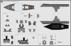 photo Destroyer Kongo Paper Model via Papermau.002_zpsoxq3jqqe.jpg